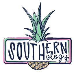 Southernology®