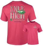 Southernology® Knee High Grasshopper T-Shirt Bundle