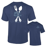 Southernology® Mind Your Manners T Shirt Bundle