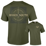 Rugged South™ Lose Yourself