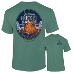 Southernology® Southern Nights by Firelight T Shirt Bundle