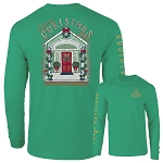 Southernology® Home For Christmas Long Sleeve