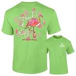 Southernology® Strut Your Stuff '  T Shirt Bundle