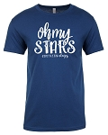 Southernology® Oh My Stars Statement Tee