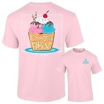 Southernology® Pretty Please YOUTH Tshirt PRE ORDER