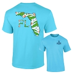 Southernology®FL Local  T-Shirt