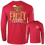 Southernology® Nuttier Than A Fruit Cake LS Bundle