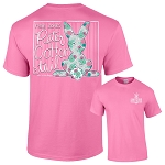Southernology® Peter Cottontail T-shirt