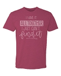 Southernology® All Together Statement Tee