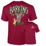 Southernology® Barking up the Wrong Tree T-Shirt PREORDER
