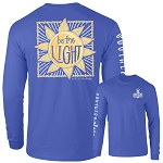 Southernology® Be the Light Sun Long Sleeve Bundle PREORDER