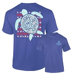 Southernology® Oh Say Can you Sea T Shirt Bundle