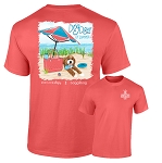 Southernology® Dog Days of Summer Shirt PRE ORDER Bundle PRE ORDER