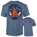 Southernology® Gimme Smore Firepit T-Shirt