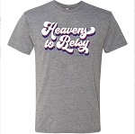 Southernology® Heavens to Betsy Statement Tee PREORDER
