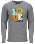 Southernology® Love One Another Long Sleeve PREORDER