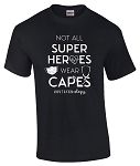 Southernology® Super Hero Statement Tee