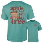 Southernology® Apple Tree T Shirt