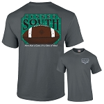 Rugged South® Football