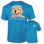 Southernology® Gimme Sugar T-Shirt PREORDER