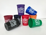 Southernology® Game Day Cup