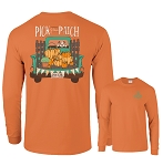 Southernology® Pick of the Patch Long Sleeve Bundle