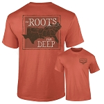 Rugged South™ Our Roots Run Deep