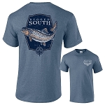 Rugged South® Fish Bundle