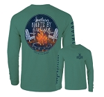 Southernology® Southern Nights by Firelight Long Sleeve Bundle