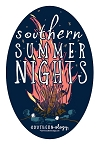 Southernology® Southern Summer Night Decal