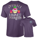 Ashton Brye™ Sprinkle Kindness T Shirt
