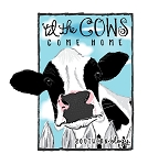 Southernology® Till The Cow Comes Home Decal