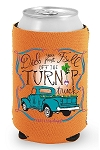 Southernology® Turnip Truck Coozie