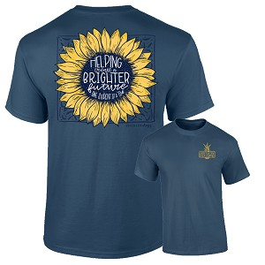 Southernology® Bright Future T-Shirt